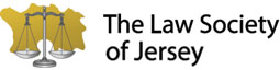 Tje Jersey Law Society