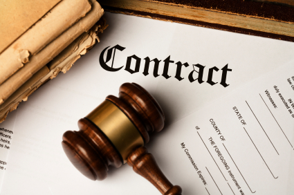 Image result for contract law