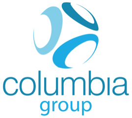 Columbia Group.png